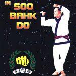 Adventures In Soo Bahk Do®