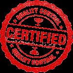 Trademark Licensees