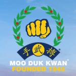 Moo Duk Kwan®Lifetime Achievement Awards